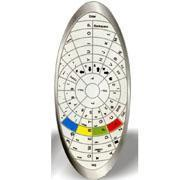 China Multi-function remote control CMT-73A on sale