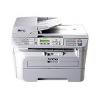 China PRINTER/ALL IN ONE/FAX/SCAN brother 7340 multi function on sale