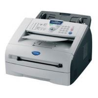 China PRINTER/ALL IN ONE/FAX/SCAN brother 2820 multi function on sale