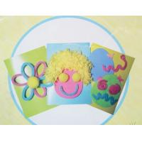 craft kids Product No.:201751694930