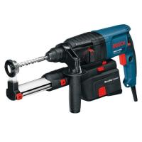 Quality Bosch Dust Extraction Hammer GBH 2-23 REA (with SDS+) wholesale