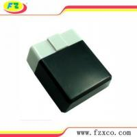 Buy cheap Wifi OBD Vehicle Diagnostic Tool Code Reader from wholesalers