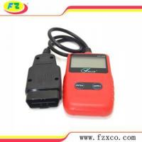 Buy cheap OBD2 Code Reader Diagnostic Auto Scan Tool from wholesalers
