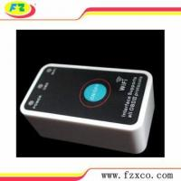 Buy cheap Auto ELM327 obd2 wifi diagnostic code reader from wholesalers