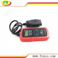 Buy cheap MS300 Automotive Code Reader Car Scan Tool from wholesalers