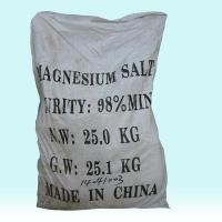 China phosphate magnesium nitrate superior grade on sale