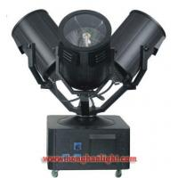Quality Moving Head Light H-4004 wholesale