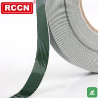 China RCCN Double-Coated Foam DF on sale