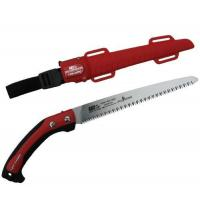 Quality ARS SA-CAM24PRO 10-Inch Straight Blade Professional Arborist Saw wholesale
