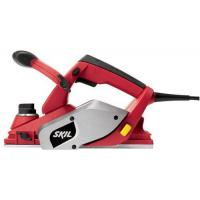 Quality SKIL 1560-01 3-1/4-Inch Planer wholesale