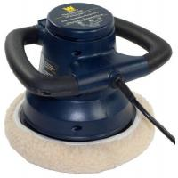 Quality WEN 10PMC 10-Inch Waxer/Polisher in Case with Extra Bonnets wholesale
