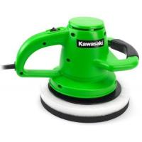 Quality Kawasaki 840580 10-Inch Ergonomic Orbital Waxer wholesale