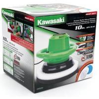Quality Kawasaki 840579 10-Inch Orbital Waxer and Polisher wholesale