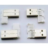 Quality Connector Type C to Usb 2.0/ Micro Usb 2.0 Connector Adapter wholesale