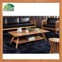 Quality Simple Solid Bamboo Wood Home Furnishing Sofa Lounge wholesale