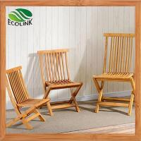 Quality Natural Bamboo Wooden Outdoor Furniture Fishing Folding Chair wholesale