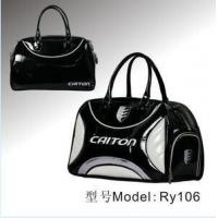 Golf cloth bag 1