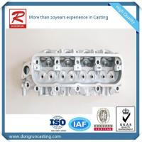 Quality Gravity Casting Cylinder Heads wholesale