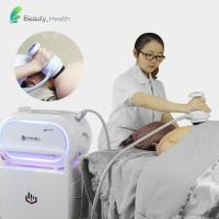 Buy cheap Analyzer Body Physical Therapy Instrument Efficiency Wave Frequency Technology from wholesalers