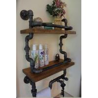 Quality Wall Mounted Towel Rack wholesale