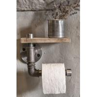 Quality Toilet Paper Holder Product name: Toilet Paper Holder wholesale
