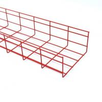 Steel Cable Baskets