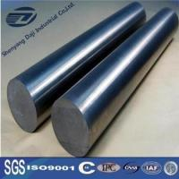 Quality Best Quality High Purtiy Nickel and Nickel Alloy Bar wholesale