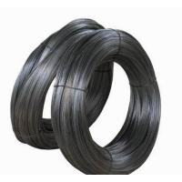 Quality Filter Element SANGE003BLACK ANNEALED IRON WIRE wholesale