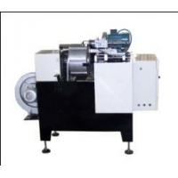 China Production lines for tubes Latexing Machine on sale