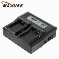 Quality DC-LCD Series Charger LCD Display Lithium-ion Battery Charger wholesale