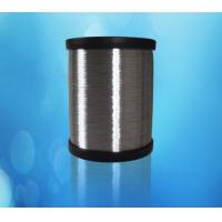 China Tinned Copper Clad Aluminum Wire ( Tinned CCA Wire ) on sale