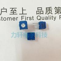 China Potentiometer 3323P on sale