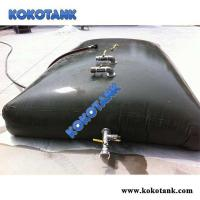 China KOKO-DWT KOKO 300 Gallon Water Tank For Sale on sale