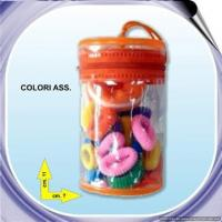 Quality ITEM#:780997 Hair Accessories wholesale