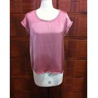 Buy cheap APPAREL SOURCING PARIS RJ14B016 from wholesalers