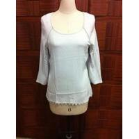 Buy cheap APPAREL SOURCING PARIS RJ14B011 from wholesalers