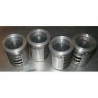 Quality Investment casting RGXI (19) wholesale