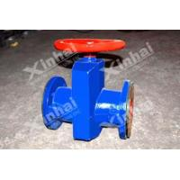 Quality Pinch Valve wholesale