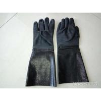 Quality Chemical Resistant Glove Series NP610/NP611 wholesale