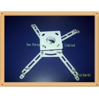 China Mini Projector Ceiling Mount free shipping on sale