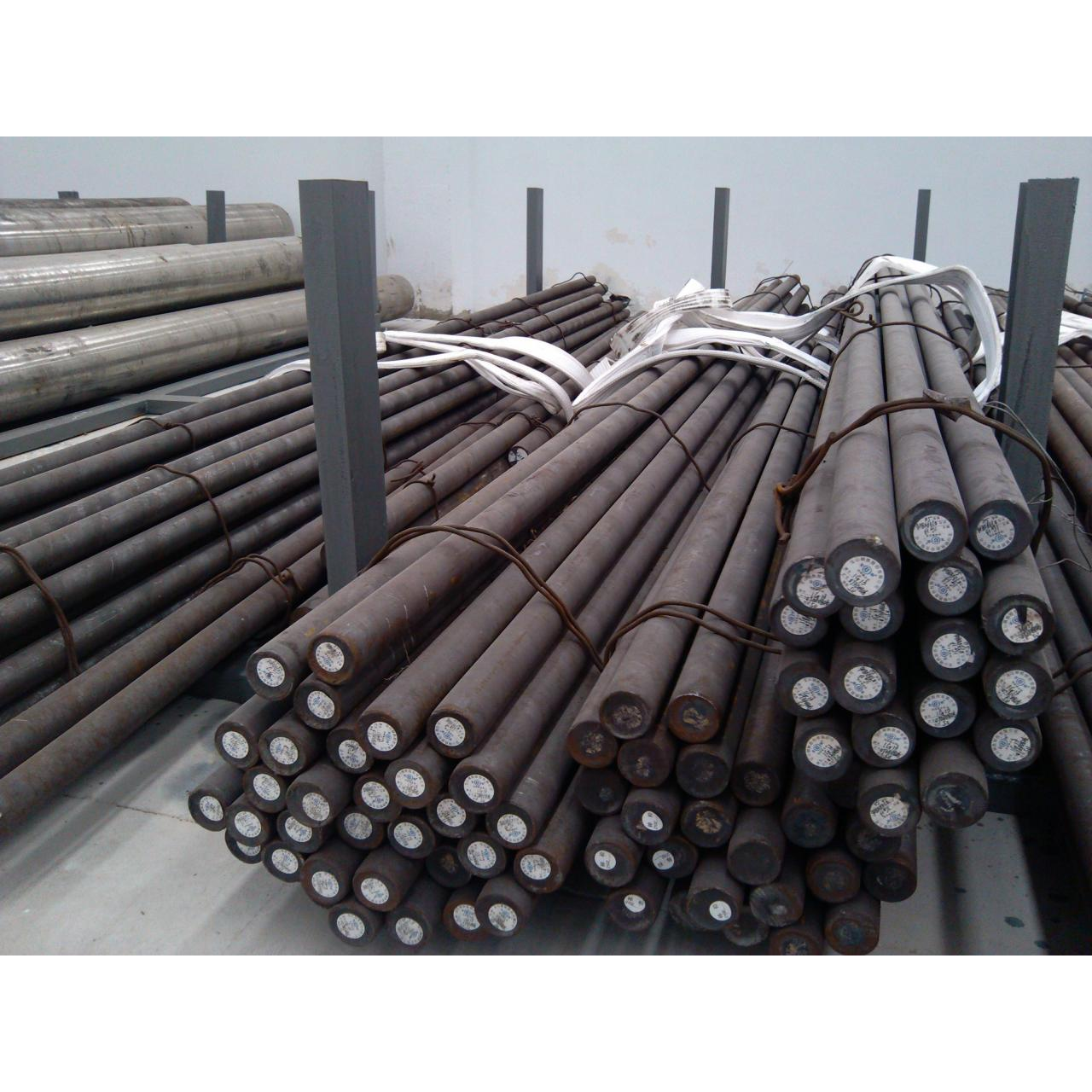 1CR13 410 martensitic stainless steels