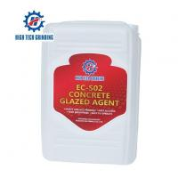 Quality Floor Chemicals Water Based Concrete Floor Driveway Sealer wholesale