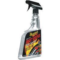 Buy cheap Meguiars Hot Shine Tire Shine, G12024, G12024 from wholesalers