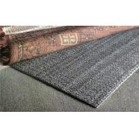 China Teebaud Mat and Rug non slip underlay on sale