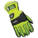 Quality Ringers Barrier 1 Extrication Glove wholesale
