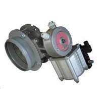Quality Butterfly Valve wholesale