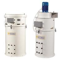 Quality Dust Collector wholesale
