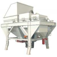 Buy cheap Batching Weighing System from wholesalers