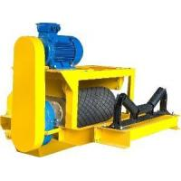 Buy cheap Conveyor Components from wholesalers