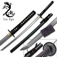 Quality Handforged Samurai Sword - TR-021MB by SKD Exclusive Collection wholesale